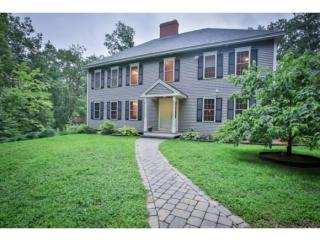 27 Colonel Wilkins Road, Amherst NH