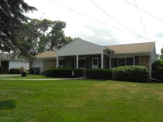 303 Brighton Dr, Clarks Green, PA 18411