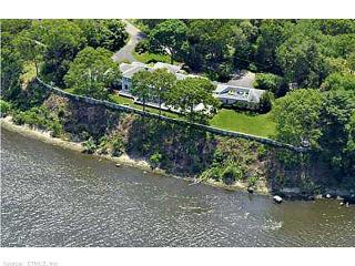 36 Riverside Avenue, Old Saybrook CT