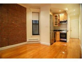 209 East 25th Street #C, New York NY