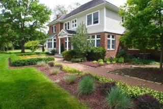 4345 Sherwood Forest Court, Ann Arbor MI