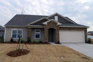 3529 Alister Ave Sw, Concord, NC 28027