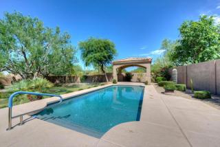 22294 N 79th Pl, Scottsdale, AZ 85255