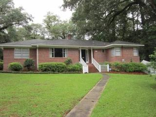 1487 Marion Ave, Tallahassee, FL 32303
