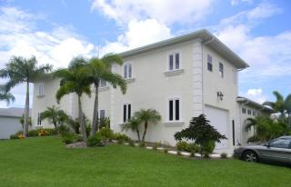 8891 Woodgate Drive, Fort Myers FL