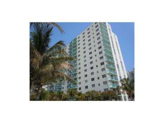 3901 South Ocean Drive #10, Hollywood FL