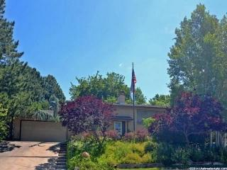 2559 S 400 East, Bountiful UT