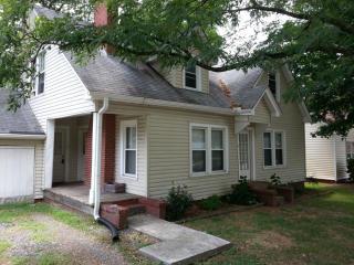 2603A Spring Garden Street, Greensboro NC