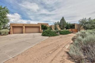 142 Armijo Court, Corrales NM