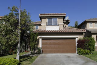 27705 Thalia Lane, Santa Clarita CA