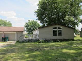 1336 1st Ave SW, Oronoco, MN 55960