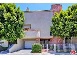 3832 Overland Avenue #4, Culver City CA