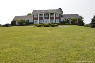 8706 County Road 403, Charlestown, IN 47111