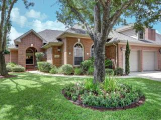 13915 Carriage Walk Lane, Houston TX
