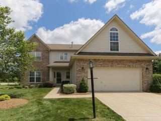 13091 Double Eagle Drive, Carmel IN