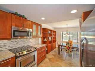 3144 Via Vista #D, Laguna Woods CA