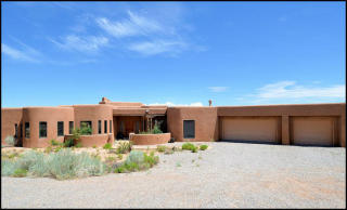 36 Anasazi Trails Road, Placitas NM