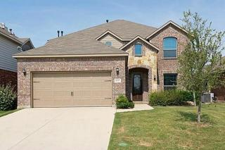 11717 Wild Pear Lane, Fort Worth TX