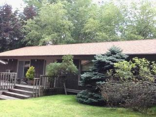 25 Bluestone Road, Woodstock NY