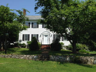 16 Wykertown Road, Branchville NJ