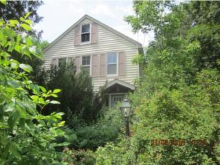 76 Lowell Rd, Windham, NH 03087
