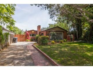 6738 Nagle Avenue, Valley Glen CA