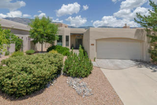 6408 Consuelo Point Street Ne, Albuquerque NM