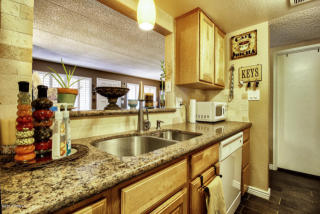 240 S Old Litchfield Rd #119, Litchfield Park, AZ 85340
