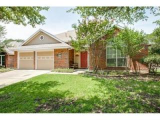 7517 Bear Lake Drive, Fort Worth TX