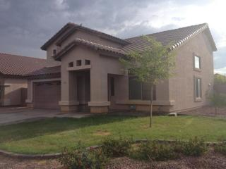 3622 North 106th Avenue, Avondale AZ