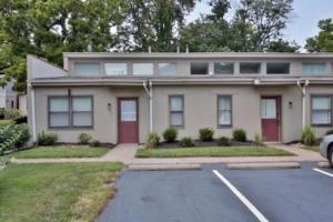 112 E Oak St #7, Louisville, KY 40203
