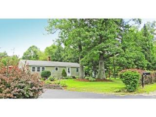 18 Peach Tree Rd, Auburn, NH 03032