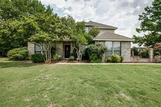 1413 Meandro Ria Lane, Fairview TX