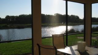 420 Winding Brook Lane #104, Bradenton FL