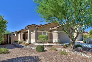 4513 West Crosswater Way, Anthem AZ