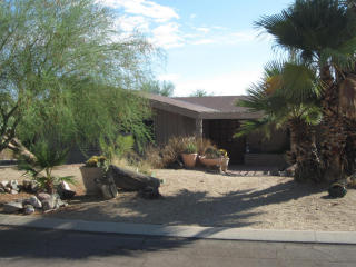 16212 East Keymar Drive, Fountain Hills AZ