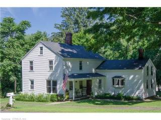 429 East Haddam Moodus Road, Moodus CT