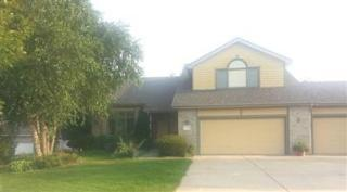 4444 Eagle Ridge Road, Lincoln NE