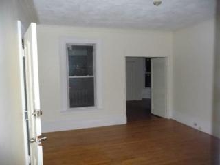 80 Kittredge Street, Roslindale MA