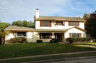 9811 Estate Ln, Dallas, TX 75238