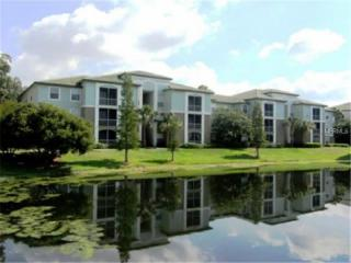 5619 Legacy Crescent Place #102, Riverview FL