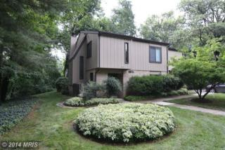 1701 Ivy Oak Square, Reston VA