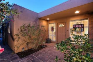 8761 E Via De Encanto, Scottsdale, AZ 85258