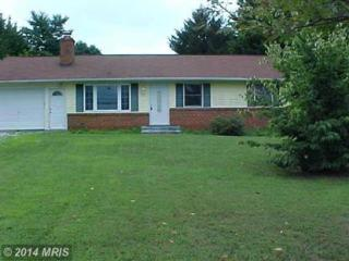 8610 Damascus Road, Damascus MD