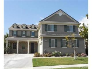 5984 Bald Eagle Drive, Fontana CA