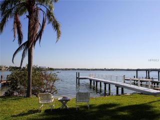 15857 Redington Drive, Redington Beach FL