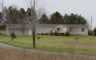 1560 Porter Ln, Centerburg, OH 43011