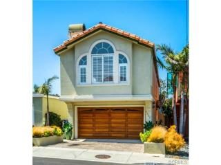 1207 8th Street, Hermosa Beach CA