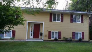 3404 Coyote Ln, Great Falls, MT 59404