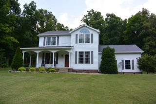 656 Leonard Hall Ln, New Haven, KY 40051
